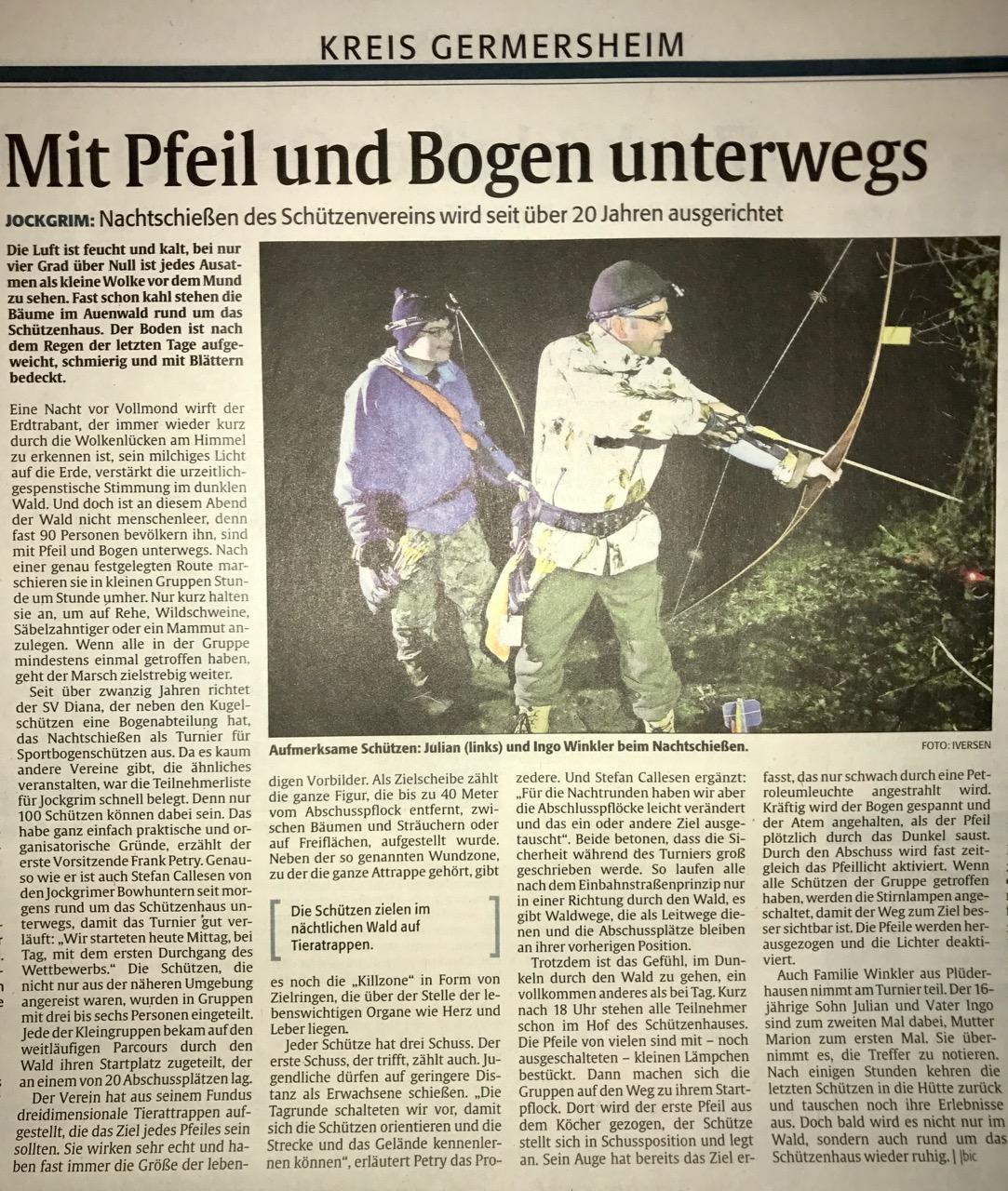 presse-nachtschiessen-2016